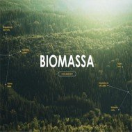 Biomass Catalog - Sanitop