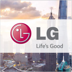 Catalog Climatization and Hot Water Solutions - LG Multi V