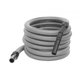 Hoses and Aspiration Kits