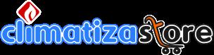 ClimatizaStore