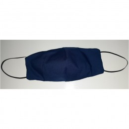 Filter Mask - Reusable / Washable