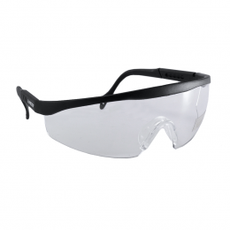 Anti-Impact Protection Glasses - PO 201 PECOL